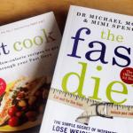 Le régime jeûne (The Fast Diet) : Description, menu + 5 bienfaits