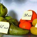 Combien de Calories Pour Perdre 1 Kg ?