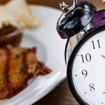 La chrononutrition est-elle vraiment efficace ? Avis + Menu type