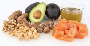 Dans le cadre d'un régime cétogène, une consommation insuffisante de lipides peut faire obstacle à la perte de poids.