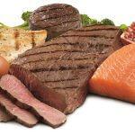Protéine : Définition + Liste D'Aliments Riches en Protéines