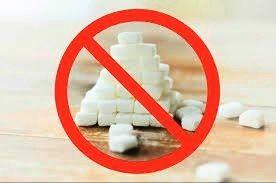éviter sucre