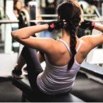 Exercice Pour Perdre Du Ventre: 8 Exercices de Choc Pour Un Ventre Plat Et Ferme
