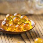 15 bienfaits de l'huile de poisson + conseils d'achat