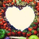 Hypertension Artérielle (Tension Élevée): Définition, 8 Symptômes & 7 Conseils