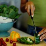 10 Conseils Pour Maigrir Sans Régime Et Sainement