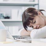 5 conséquences du manque de sommeil sur le poids et la santé