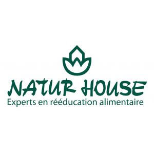 Natur House, Experts en rééducation alimentaire