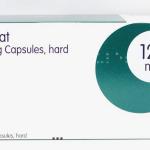 L'orlistat (Xenical) fait-il maigrir ? + Avis et effets secondaires