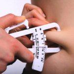 9 Conseils Pour Perdre de La Masse Graisseuse Rapidement + Tableau & Menu
