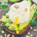 15 Idées de Petit-déjeuner Équilibré + 3 Recettes Healthy