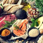 Que penser du régime OMAD (un repas par jour) ?