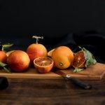 Le régime groupe sanguin est-il efficace ? Avis + Liste d'aliments
